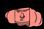 Voice Assistant Applications