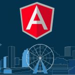 Applied science on Angular